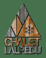 Chalet Lalpedu